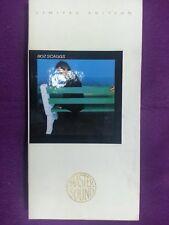 BOZ SCAGGS / SILK DEGREES (LONGBOX SONY 24 KARAT GOLD CD)
