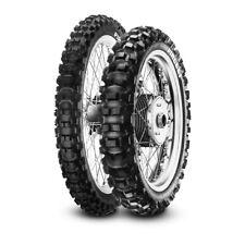 Neumático Pirelli Scorpion XC 80 100-21 51 R TT enduro