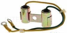 Ignition Condenser TOYOTA CELICA 1973-1974 TOYOTA COROLLA 1974-1975 CORONA 1974