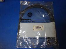 96 Skidoo Spark Plug Wire OEM# 410917000