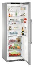Liebherr KBies 4350-20 Kühlschrank mit BioFresh EEK:A+++  B-WARE