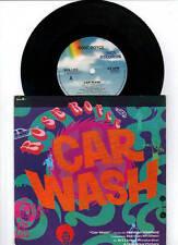 R&B, Soul Vinyl-Schallplatten (1970er) mit Pop (kein Sampler)