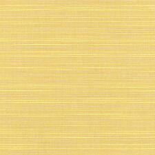 Sunbrella® Dupione Cornsilk #8012-0000 Indoor/Outdoor Fabric By The Yard