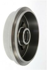 Brake Drum-Premium Drum - Preferred Rear Centric 122.33000(Fits: Rabbit Pickup)