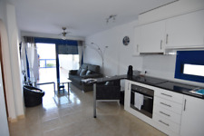 Spanish 2 bedroom apartment for sale