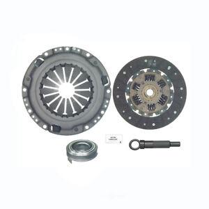 New Clutch Kit  Brute Power  90323