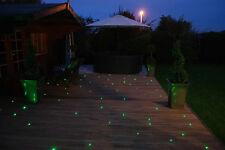 DIY pack of Fiber optic light star ceiling light led optical fiber chandeliers