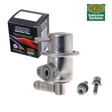 Fuel Pressure Regulator Herko PR4146 For Volkswagen 1993-1998 (3.0 Bar)