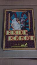 Bride of the Robot Commodore Amiga. New but not sealed