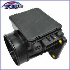Mass Air Flow Sensor Module For Chrysler Cirrus Sebring Stratus Eclipse 245-1139