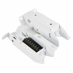 Kenmore Maytag Frigidaire Sanyo Mini Compact Freezer Top Hinge 302985 303001