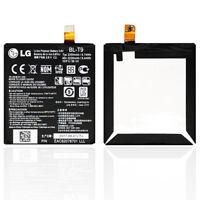 Bateria para LG Google Nexus 5 (3.8V, 2300 mAh, BL-T9)