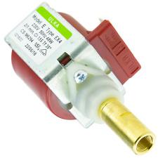 Water Pump CEME ULKA EX4 230V 50Hz 48W 2/1min.