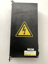 FANUC POWER SUPPLY UNIT A16B-1211-0850-01 W/ 6 MO. WARRANTY $800-$300 Core Retu