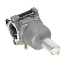 14hp - 18hp Carburetor Carb Fits for Briggs Stratton Intek 799727 698620
