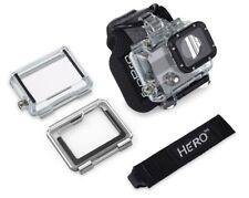 GoPro HD Bracciale chassis per Hero 3