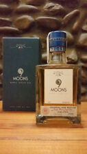 MARTIN MILLER'S 9 MOONS BARREL RESTED GIN 55 CL 40% VOL INDIVIDUAL CASK BOTTLING