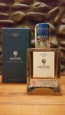 MARTIN MILLER'S 9 MOONS BARREL RESTED GIN 55 CL 40% VOL INDIVIDUAL CASK BOTTLING
