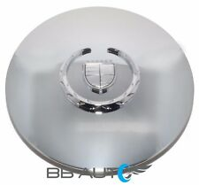 "2003-2006 CADILLAC ESCALADE ESV EXT 17"" 20"" CHROME WHEEL HUB CENTER CAP NEW"