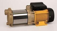 Espa Aspri Kreiselpumpe 15/ 4 MB Pumpe ,Zisterne,Regenwasser,Kreiselpumpe