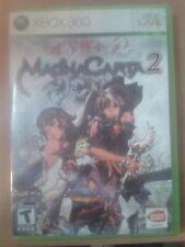Magna Carta 2 (Microsoft Xbox 360, 2009)