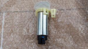 LEXUS OEM FACTORY GAS CAP 2007-2009 ES350 77300-06040