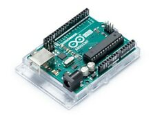 Genuine Arduino UNO A000066 Development Board Atmega328p