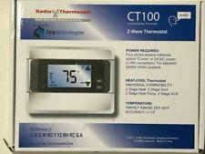 Radio Thermostat