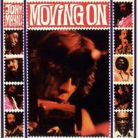 John Mayall - Moving On Neuf CD