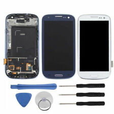For Samsung Galaxy S3 i535 i747 T999 i9300 LCD Touch Screen Digitizer Frame Tool