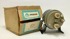 1956 1957 1958 1959 1960 Chrysler DeSoto Starter Solenoid Switch 1658985 1889799