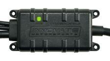 #3877 INNOVATE LC-2 Digital Wideband Lambda O2 Controller Kit (8 ft.)