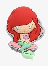 Disney The Little Mermaid Chibi Ariel Magnet