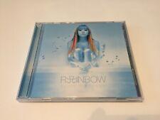 Ayumi Hamasaki - RAINBOW (CD) Amazing Shape! Japan Import