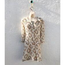 Zadig & Voltaire BOHO Fringe Dress