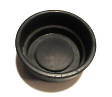 Cup Holder Liner Rubber Insert Chevy Chevrolet Cavalier 95 96 97 98 99 00 01 02
