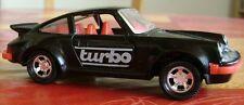 Porsche Turbo  Matchbox   K70   1/39