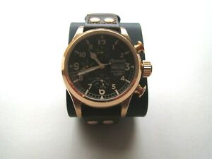 INGERSOLL I02101 MENS WATCH THE ARMSTRONG AUTOMATIC STAINLESS