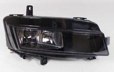 NEW GENUINE VW GOLF MK7 RIGHT FRONT CORNERING FOG LIGHT - 5G0941662
