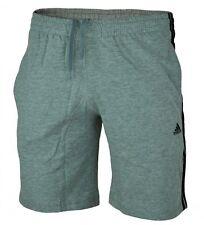 Kurze adidas Herren-Shorts & -Bermudas