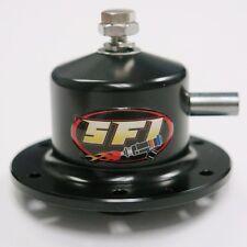 GM TPi Adjustable Fuel Pressure Regulator Corvette Camaro Firebird 1985-1992