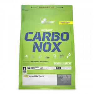 CARBONOX OLIMP SPORT NUTRITION 1KG PAMPLEMOUSSE