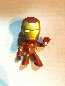 Marvel Avengers Age of Ultron Iron Man Vinyl Mystery Mini Figure Funko