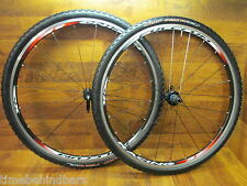 fulcrum racing 5 cx clincher cyclocross felgenbremse clement crusade pdx 700x33