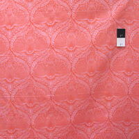 Tula Pink PWTP072 Eden Deity Orchid Cotton Fabric By Yard