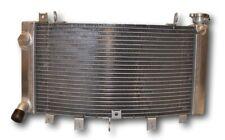 NEW Radiator FOR  99-2007 Suzuki Hayabusa GSXR1300R/1300RZ  00 01 02 03 04 05 06
