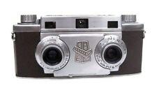 Alte Stereokameras