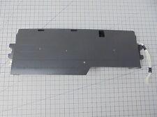 Sony PlayStation 3 - PS3 Slim PSU Power Supply Unit - APS - 270