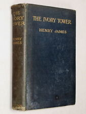 Cloth Novels Antiquarian & Collectable Books