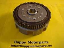 HMParts ATV / Quad / Pit Bike 125 - 150 ccmLifan  Kupplungskorb 67 Z